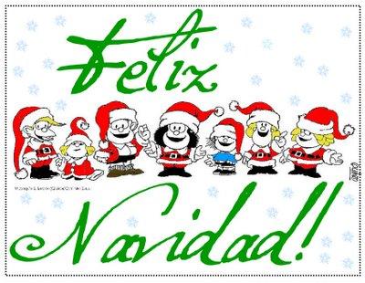 mafalda-navidad-21936