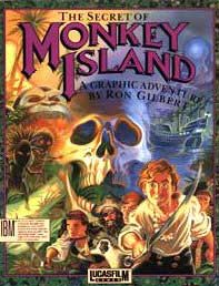 the-secret-of-monkey-island-1-cover
